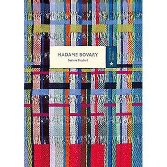 Madame Bovary (Vintage Classic Europeans Series) by Madame Bovary (Vi