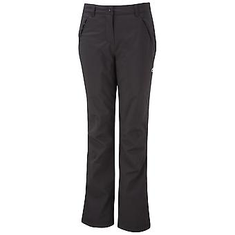 Craghoppers Damen Aysgarth wasserdichte atmungsaktive Stretch Hose