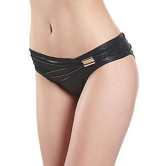 AUBADE NT22 Frauen göttlichen Cleopatre Bademode Beachwear brasilianische Bikini Bottom