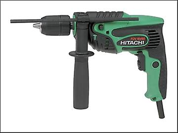 Hitachi FDV16VB2 Rotary Impact Drill 13mm Keyless 550 Watt 240 Volt