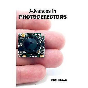 Fortschritte in der Photodetektoren von Braun & Kate