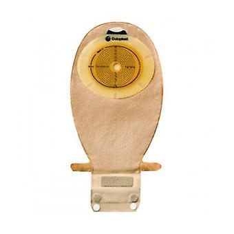 Ileostomy Sensura Soft Seal Maxi 15701 10Xstart
