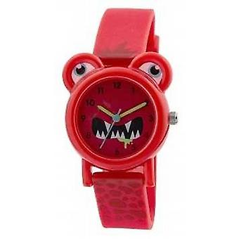 Tikkers Childrens TK0096 Watch