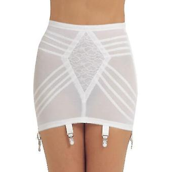 Rago style 1359 - open bottom girdle firm shaping