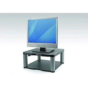 Fellowes 9169401 table stand for tv/monitor max 21