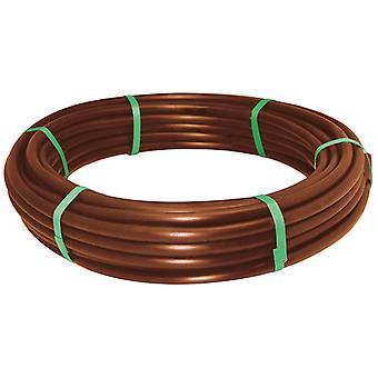 Altadex goutte à goutte pipe de 16 mm (jardin, jardinage, Irrigation)