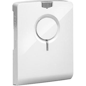Chime 8 - 230 V 83 dB (A) Grothe 43541 White