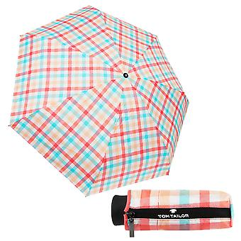 Tom tailor Ultra mini unisex umbrella umbrella 229 TTC