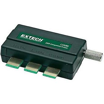 Extech LCR205 , LCR205