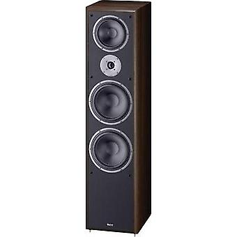 Magnat Monitor Supreme 2002 mocca Free-standing speaker Mocca 450 W 18 up to 40000 Hz 1 pc(s)