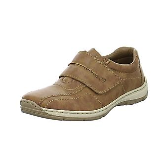 Rieker 1525424 to home  men shoes