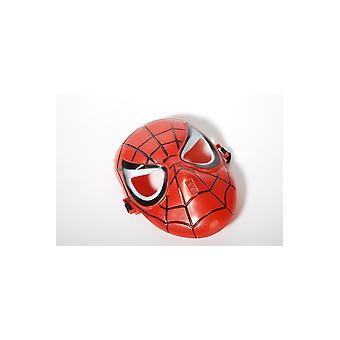 Máscara de araña de máscaras