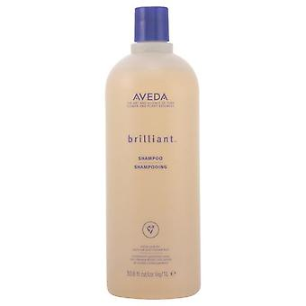 Aveda Brilliant 1000 Ml Shampoo (Woman , Hair Care , Shampoos)