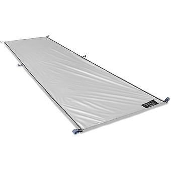 Thermarest LuxuryLite Cot Warmer Grey (X Large)