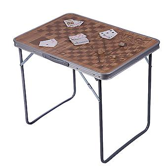 Regatta Great Outdoors Games Table
