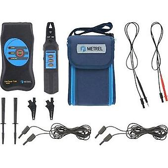 Metrel MI 2093 Test leads measurement device, Cable and lead finder,