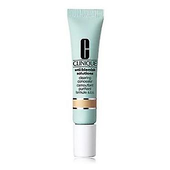 Clinique Solutions Clearing Concealer Antiblemish 10 ml (Make-up , Face , Concealers)