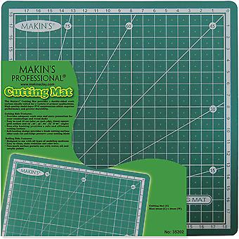 Makin's Clay Cutting Mat 7.87