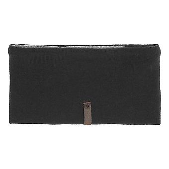 Barts Sunrise Headband - Black