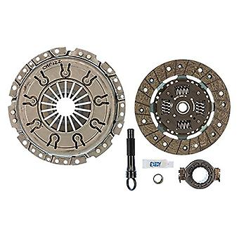 EXEDY 02019 OEM Replacement Clutch Kit