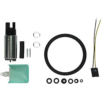 Carter P76019 Fuel Pump and Strainer Set