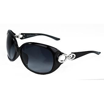Christian Dior LADY 1/F/S BLN Sunglasses