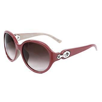 Christian Dior DIORISSIMO 1FN EWG  Pink Sunglasses