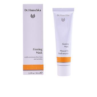 Dr. Hauschka Firming Mask 30 Ml For Women