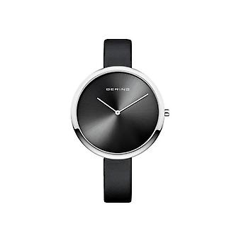 Bering classic collection 12240-602 damklocka