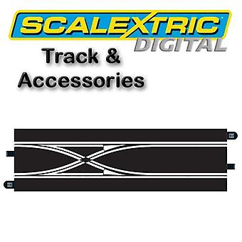 Scalextric Digital - Lane prosto zmienić