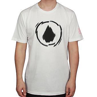 Volcom T-Shirt ~ Shatter