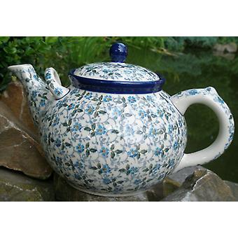 Teapot, 3000 ml, summer wind, BSN J-1640