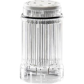信号タワー コンポーネント LED イートン SL4 FL24 W M ホワイト ホワイト フラッシュ 24 V