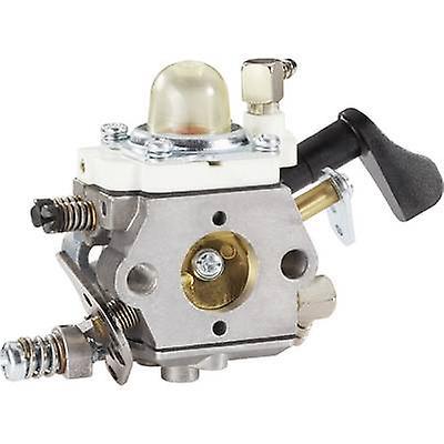 112179C Reely pièce de rechange CF moteur voitureburateur