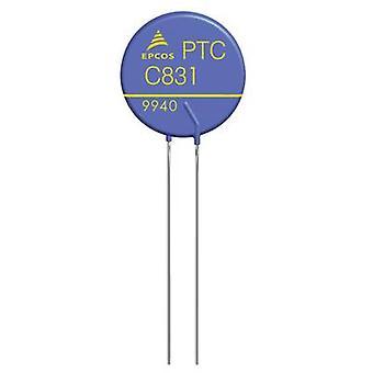 PTC thermistor 0.45 Ω Epcos B59945-C120-A70 1 pc(s)