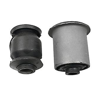 Beck Arnley 101-6287 Control Arm Bushing Kit