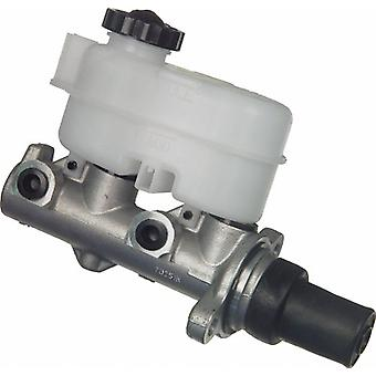 Wagner MC131512  Premium Master Cylinder Assembly,