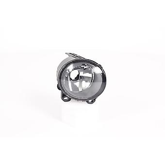 Right Driver Side Fog Lamp for BMW X5 2004-2006