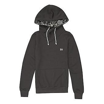 Billabong Off svart Louna Womens Hoody