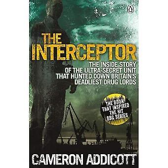 O Interceptor