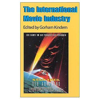The International Movie Industry