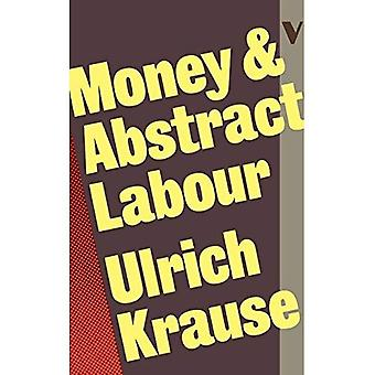 Money &; Abstract Labour