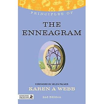 Principles of the Enneagram: What it is, how it works, and what it can do for you