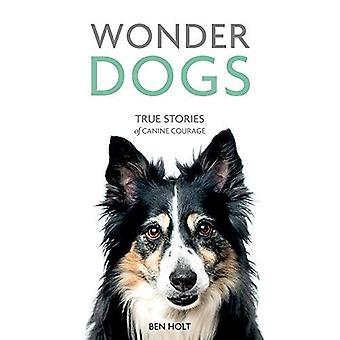 Wonder honden