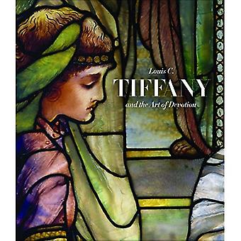 Louis C. Tiffany and the Art of Devotion