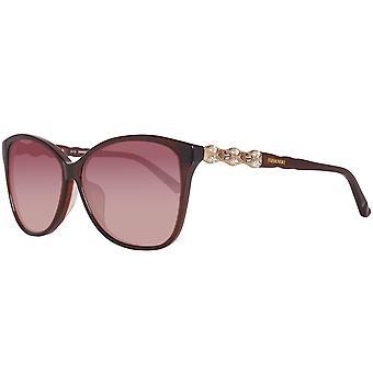 Swarovski Sunglasses SK0085-F 48F 60