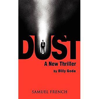 Dust by Goda & William