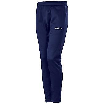 Mitre Primero Training Trouser For Boys