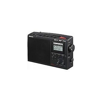 Sangean DPR45 Radio met DAB+