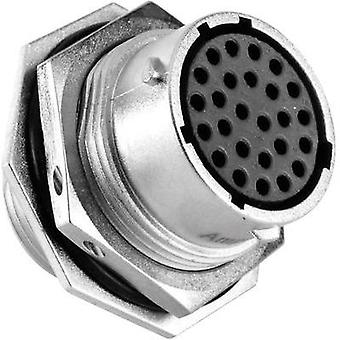 Amphenol RT0716-26SNH Circular Connector